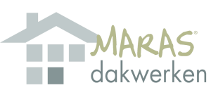 Maras dakwerken
